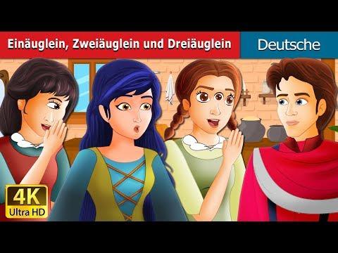 ASMUND UND SINGY | Gute Nacht Geschichte | Deutsche Märchenиз YouTube · Длительность: 14 мин18 с