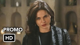 "Once Upon a Time 4x14 Promo ""Enter The Dragon"" (HD)"