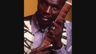 Oliver Mtukudzi -Seiko Mwari