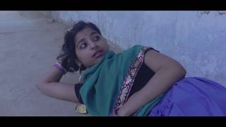 Doosri Suhagraat   India's Harsh Reality Told in a Short Story   Kahanikaar- Story 2