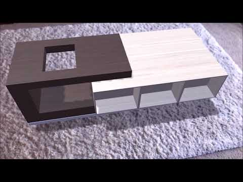 ARKit Furniture placement code sample
