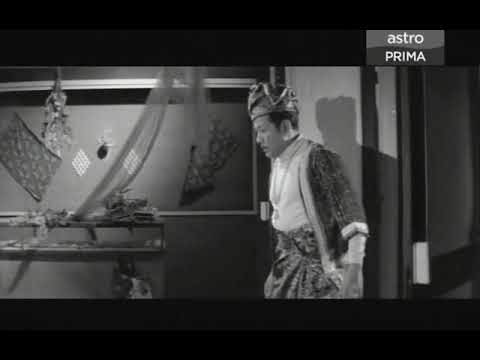 Download 1969 - Enam jahanam | Filem P Ramlee | Full Movie
