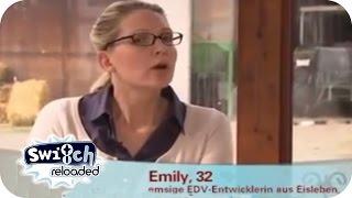 Bauer sucht Frau – Emilys Wunschliste