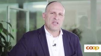 Coop erklärt: Wie werden die Produkte für Aktionen ausgewählt?