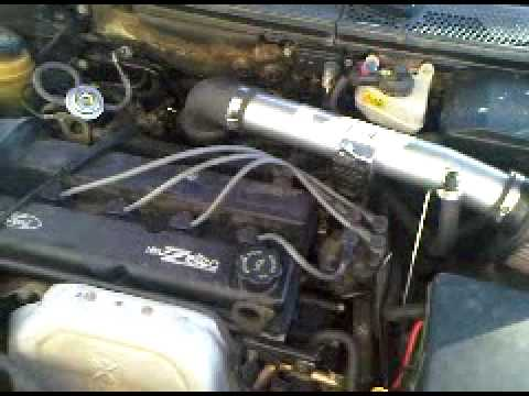 hqdefault 2000 ford focus 2 0 dohc engine randomly dies fix? youtube  at edmiracle.co