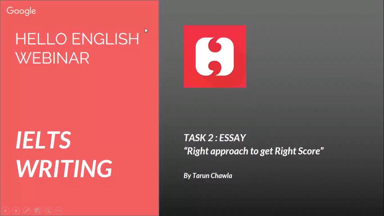 Hello english hello english | Download Hello English: Learn English