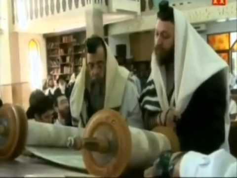 el-talmud-(-1-de-6-)