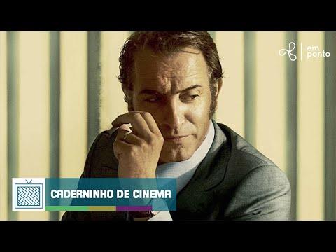 Trailer do filme A Conexão Francesa