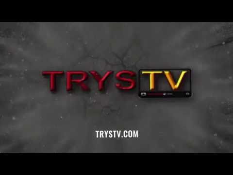 Welcome to Trystv Cam Girls & Cam Shows