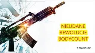 Bodycount - recenzja - 3 nieudane rewolucje? [xbox 360][StaraGeneracja]