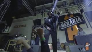 Ce fac jucătorii lui Dinamo în această seară la Berăria H