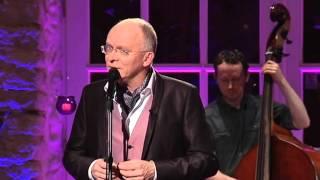 """Jaan Sööt - Vii mind, vii (""""Laula mu laulu"""" 3. hooaeg, 2. saade)"""