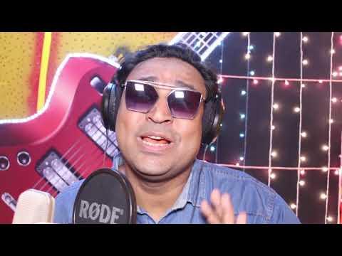 Chal Palama Raurakela  || James || Nirmala Nayak || Abhijit Majumdar || Jadumani Mahanta