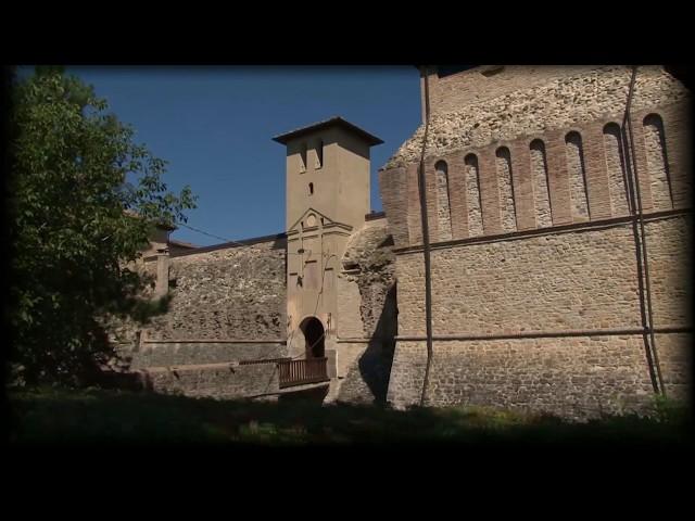 Museo del Salame – Felino – Parma