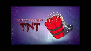 Vins Production - TNT