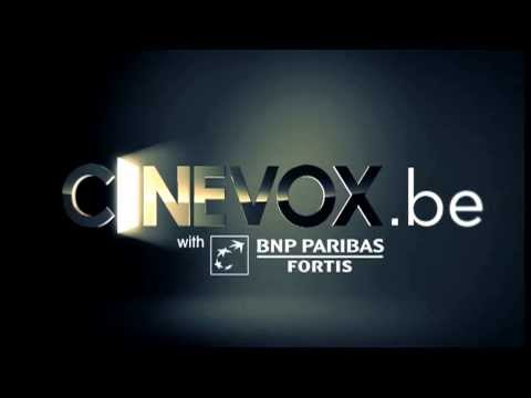 Cinevox Happening 180913
