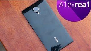 Gionee Elife E7 обзор смартфона за смешные деньги, Snapdragon 800, 3Gb Ram, 32 Rom review