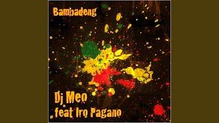 Bambadeng