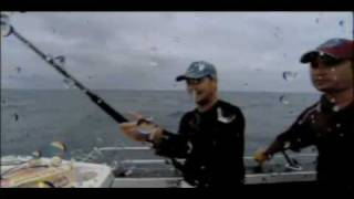 ifish channel 10 series 4 episode 3 part 2