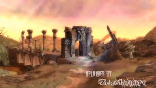 Guild Wars Soundtrack - The Great Northern Wall