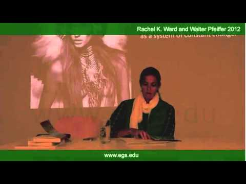 Rachel K. Ward. Georg Simmel on Fashion and Class. 2012