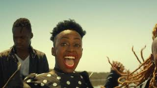 SONGA by SAFARICOM - Una Songa Tu 2018