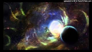 Laaraji - Space (Motion Sickness Of Time Travel version)
