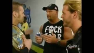 Stone Cold Steve Austin Funny Moments 3 Part 2