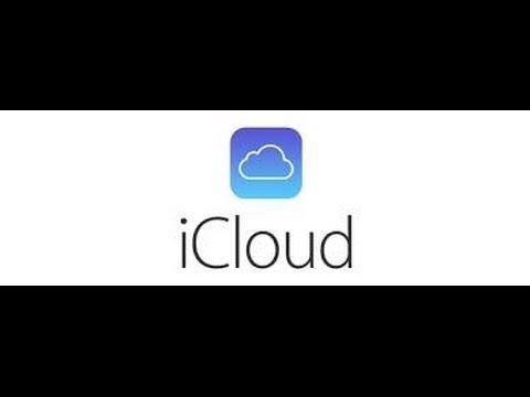 Desbloquear iphone por icloud