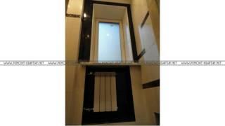 видео Гарантия, заказы на ремонт квартир