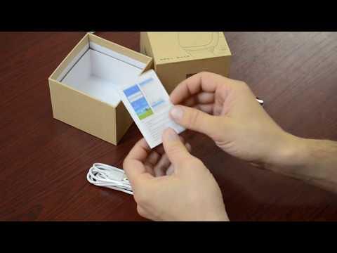 Смарт-часы в интернет-магазине «м. Видео» представлены широким ассортиментом устройств. Цены варьируются от 1790 до 26990 рублей. На страницах товаров указаны подробные технические характеристики, инструкция применения, условия покупки (в том числе в кредит или рассрочку ), гарантии и.