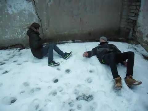 Воронеж сити беспредел (часть 21 своя атмосфера)