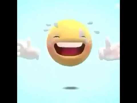 INTERNET ODDITIES 28: EARRAPE CGI LAUGH CRY EMOJI