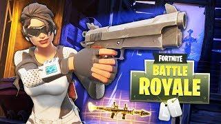BEST FORTNITE LIVESTREAM EVER!! (Fortnite Battle Royale)