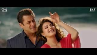 I Found Love Full Song Video - Race 3   Salman Khan, Jacqueline Fernandez   Vishal Mishra
