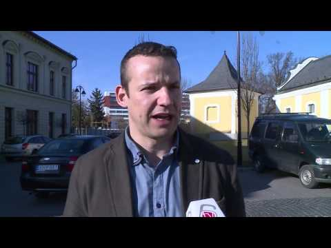 Toroczkai László aggódik a Jobbikból élő szerencselovagok miatt