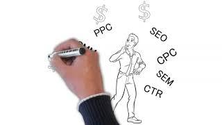Digital Marketing Challenges for Realtors