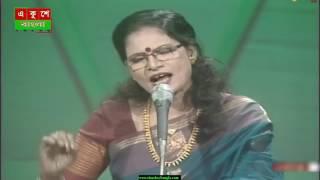 মনপুরা ছবির সেরা যে গান jao pakhi bolo tare | Monpura Movie songs