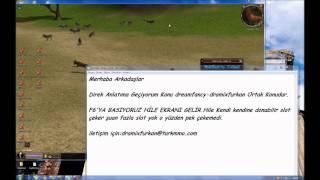 dRamiXFuRKaN-DreamFancy Mob Tool