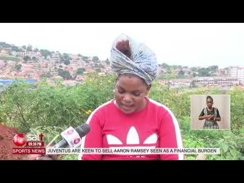 Download EBIVUMBUDDWA - Dokita wa Medik Hospital afeze nkuba kyeyo (part 2)