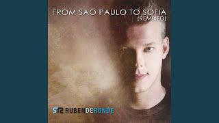 Pure (RNX Remix)