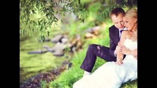 Вспомни свою свадьбу: самые красивые невесты