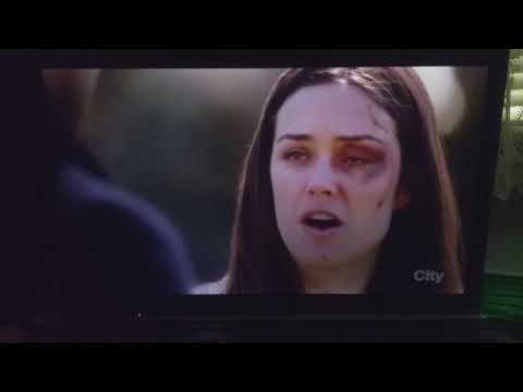 the-blacklist-season-5x22-(season-finale)-raymond-reddington-is-an-imposter!-last-szene--liz-and-tom
