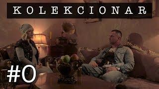 KOLEKCIONAR - EP #0 - SLADJA ALLEGRO