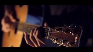 Би-2 - Мой рок-н-ролл │ Акустическая гитара