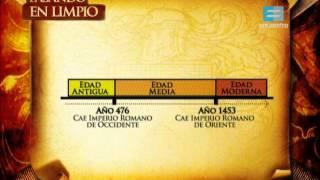 Edad Media   feudalismo