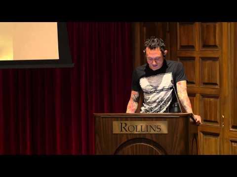 Matt Heafy: Failure