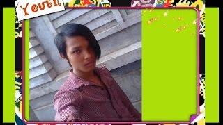 SD CD Vol 180 + SD VCD Vol 147 = My Love & My Darling Mix Ratanak Anby