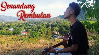 Download Senandung Rembulan (Cover) || by Onal