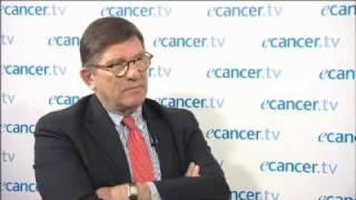 ELCC 2010: Asbestos related diseases